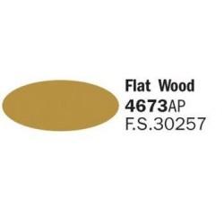 Flat Wood F.S. 17043 20 ml
