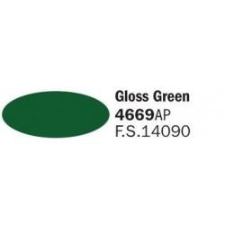 Gloss Green F.S. 14090 20 ml