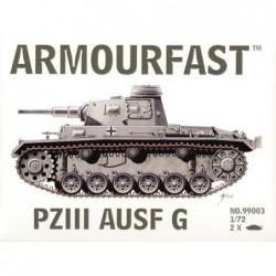 2 snap tank kits...