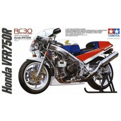 Honda VFR750R RC30 1/12
