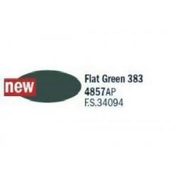 Flat Green 383 F.S. 34094...