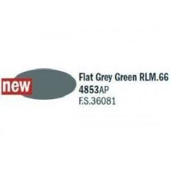 Flat Grey Green RLM 66 F.S....