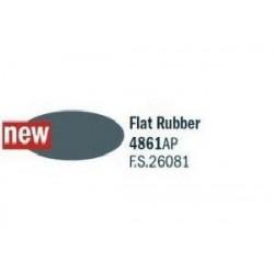 Flat Rubber F.S. 26081 20 ml
