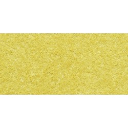Erba selvatica giallo...