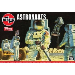 Astronauts Vintage Classics...