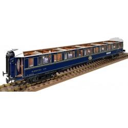 Kit Orient Express Sleeping...