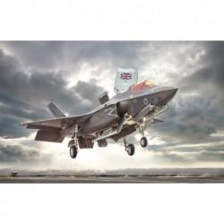 F-35 B Lightning II STOVL...