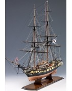 Static display model kits,wood boat model assembly kit,static models Amati,Corel,Mantua,Mamoli,Artesania Latina,Billing Boats