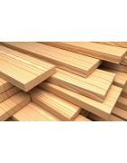 Legname,legno,tavole,listelli,sezioni,tondini,fogli,compensati di balsa,noce,tiglio,acero,mogano,dibetou,tanganica,betulla